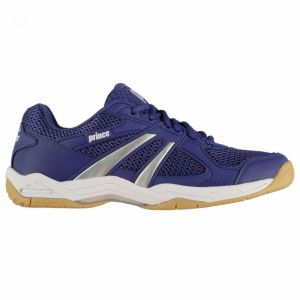 Prince Turbo Pro Squash Shoes Mens