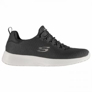 Skechers Dynamight Mens Trainers