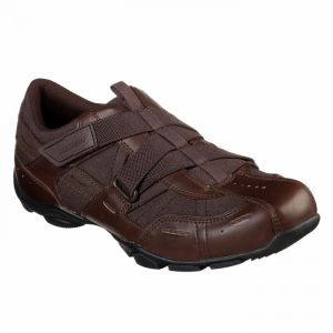 Skechers Martens Mens Shoes