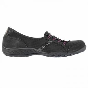 Skechers BE Allure Ladies Shoes