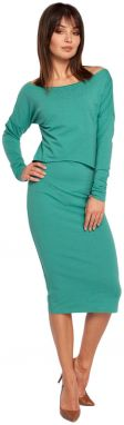 BeWear Woman's Dress B001