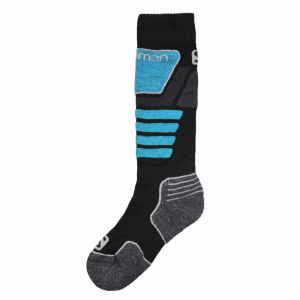 Salomon SPro 2P Sock Ld01