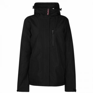 Campri Ski Jacket Ladies