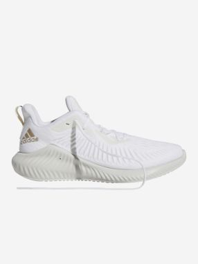 Shoes adidas Performance Alphabounce+