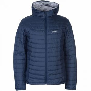 Colmar Giacce Jacket Mens