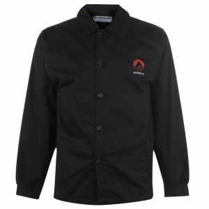 Airwalk Coach Jacket Mens