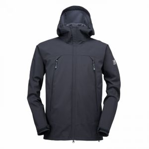Karrimor Arete Hooded Jacket Mens