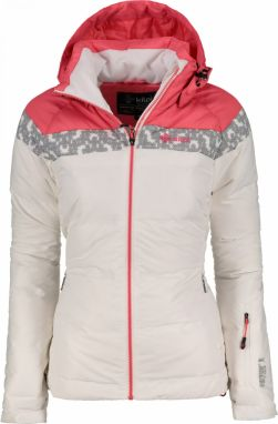 Women's jacket Kilpi SYNTHIA-W