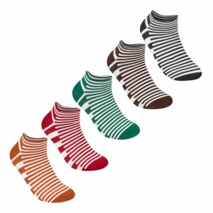 Men's socks Lee Cooper 5 Pack