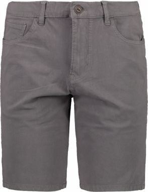 Men's shorts QUIKSILVER KRANDY5POCKET M