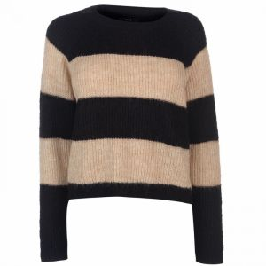 Only Malone Stripe Jumper