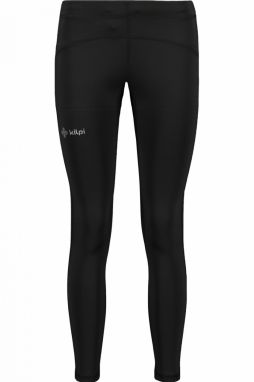 Women´s leggings Kilpi RUNIA-W