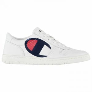 Champion 919 Roch Trainers