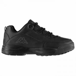 Kappa Montague Trainers Mens