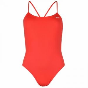 Nike Cut Out 1pc LdC99
