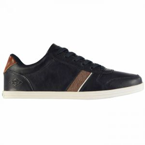 Lee Cooper Reed Mens Shoes