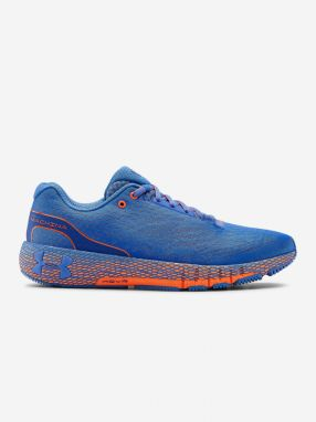 Shoes Under Armour Hovr Machina