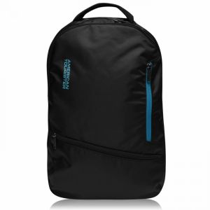 American Tourister Backpack 03 Bx99