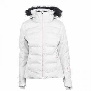 Salomon Storm Jacket Ladies