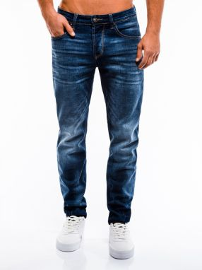 Ombre Clothing Men's jeans P857