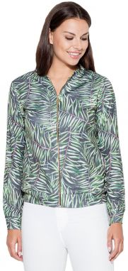 Katrus Woman's Jacket K404