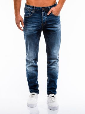 Ombre Clothing Men's jeans P862