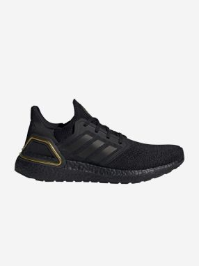 Shoes adidas Performance Ultraboost 20