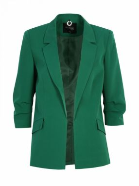 Top Secret LADY'S BLAZER