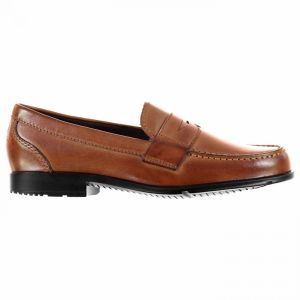 Rockport Loafer Fw Snr01