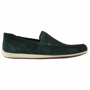 Rockport Bayley Venetian Mens Loafers