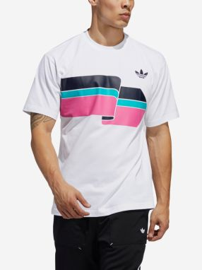 Adidas Originals Ripple Tee T-Shirt