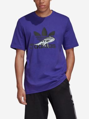 T-shirt adidas Originals T Shirt Logo