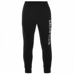 Calvin Klein Performance Knit Jogging Pants