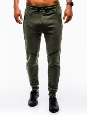 Ombre Clothing Men's sweatpants P742