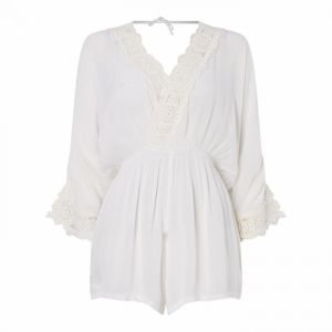 Guess Lace Cover Up