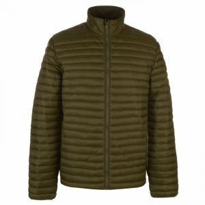 Men's jacket SoulCal Micro Bubble