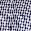 Pierre Cardin Short Sleeve Micro Check Shirt Mens galéria