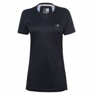 Karrimor X Racer T Shirt Ladies