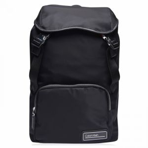 Calvin Klein CK Primary Backpack Sn94