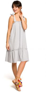 BeWear Woman's Dress B119