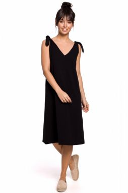 Women's dress  BeWear B148
