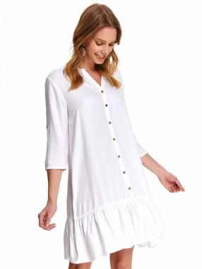 Women's dress Top Secret Shirt