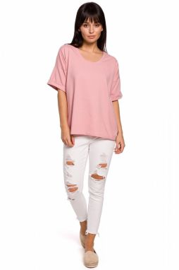 BeWear Woman's T-Shirt B147