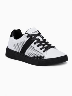 Men's Trainers Ombre T344