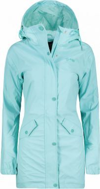 Women's jacket Kilpi RAINA-W