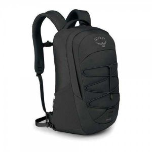 Backpack Osprey AXIS 18
