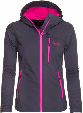 Women's softshell jacket  Kilpi ELIA