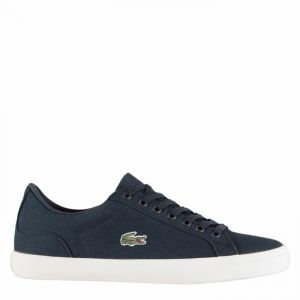 Lacoste Lerond 2 Trainers
