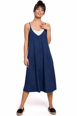 BeWear Woman's Dress B154