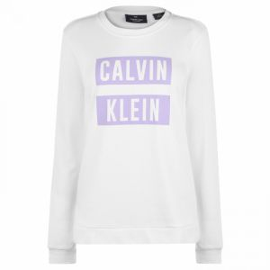 Calvin Klein Performance Calvin Klein Sweater